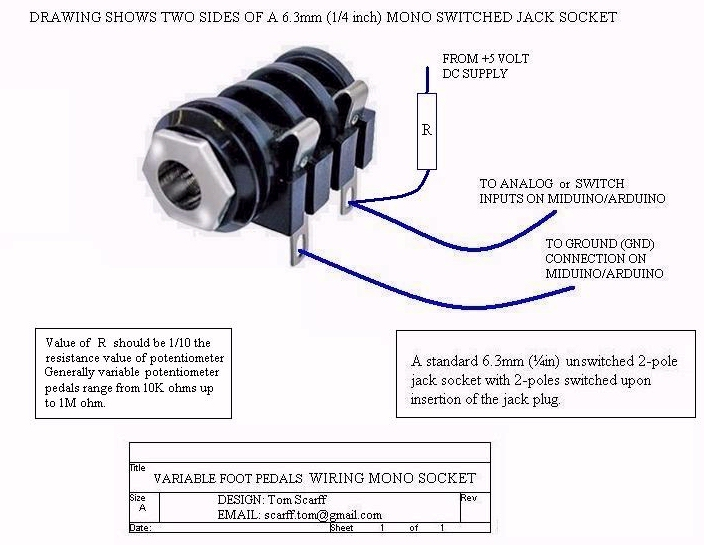 [DVZP_7254]   DIAGRAM] 1 4 Mono Input Jack Polarity Diagram FULL Version HD Quality  Polarity Diagram - MEMORYSCHEMATA1168.CONTRABBASSIVERDIANI.IT | 1 4 Input Jack Wiring Diagram |  | Contrabbassi di Simone e Damiano Verdiani